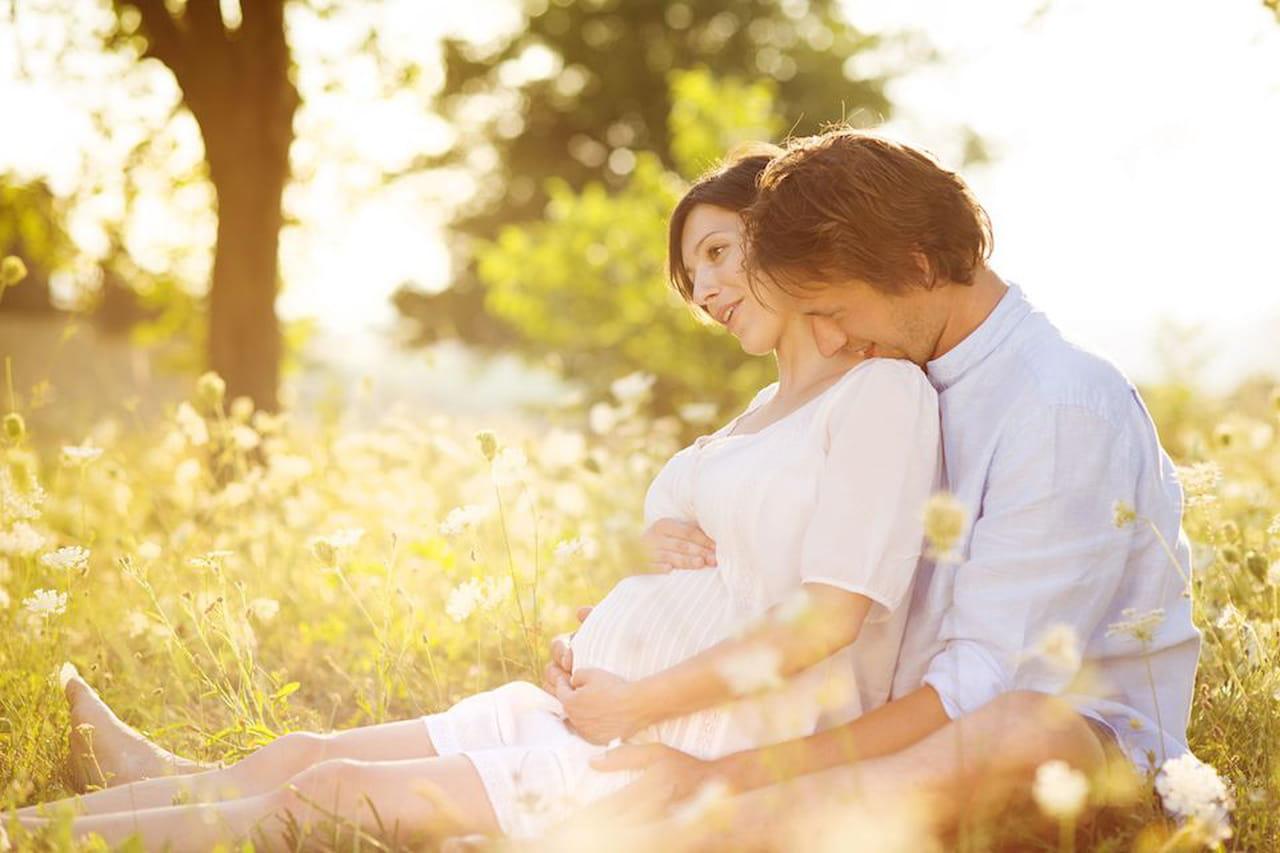 Posizioni per fare l amore in gravidanza piacere senza dolore - Posizioni per fare l amore a letto ...
