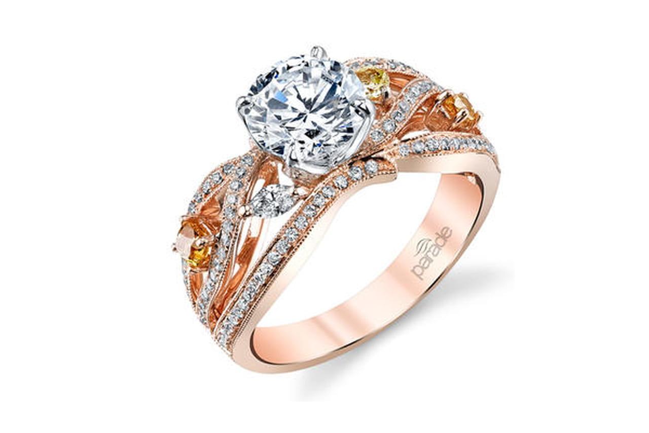 أجمل خواتم الزواج 1023096.jpg
