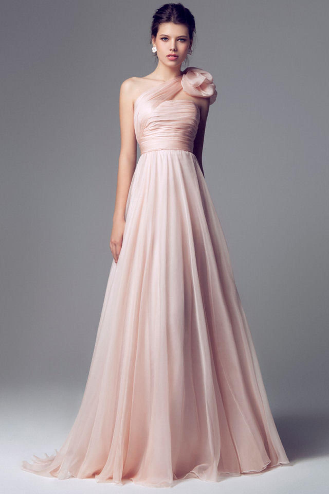 online store 507e1 f3465 Una sposa in rosa