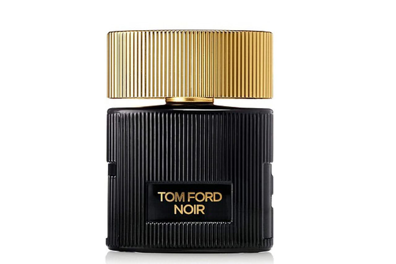 c063fe5a6 عطر Tom Ford Noir Pour Femme الجديد للنساء بنفحات الأزهار الشرقية