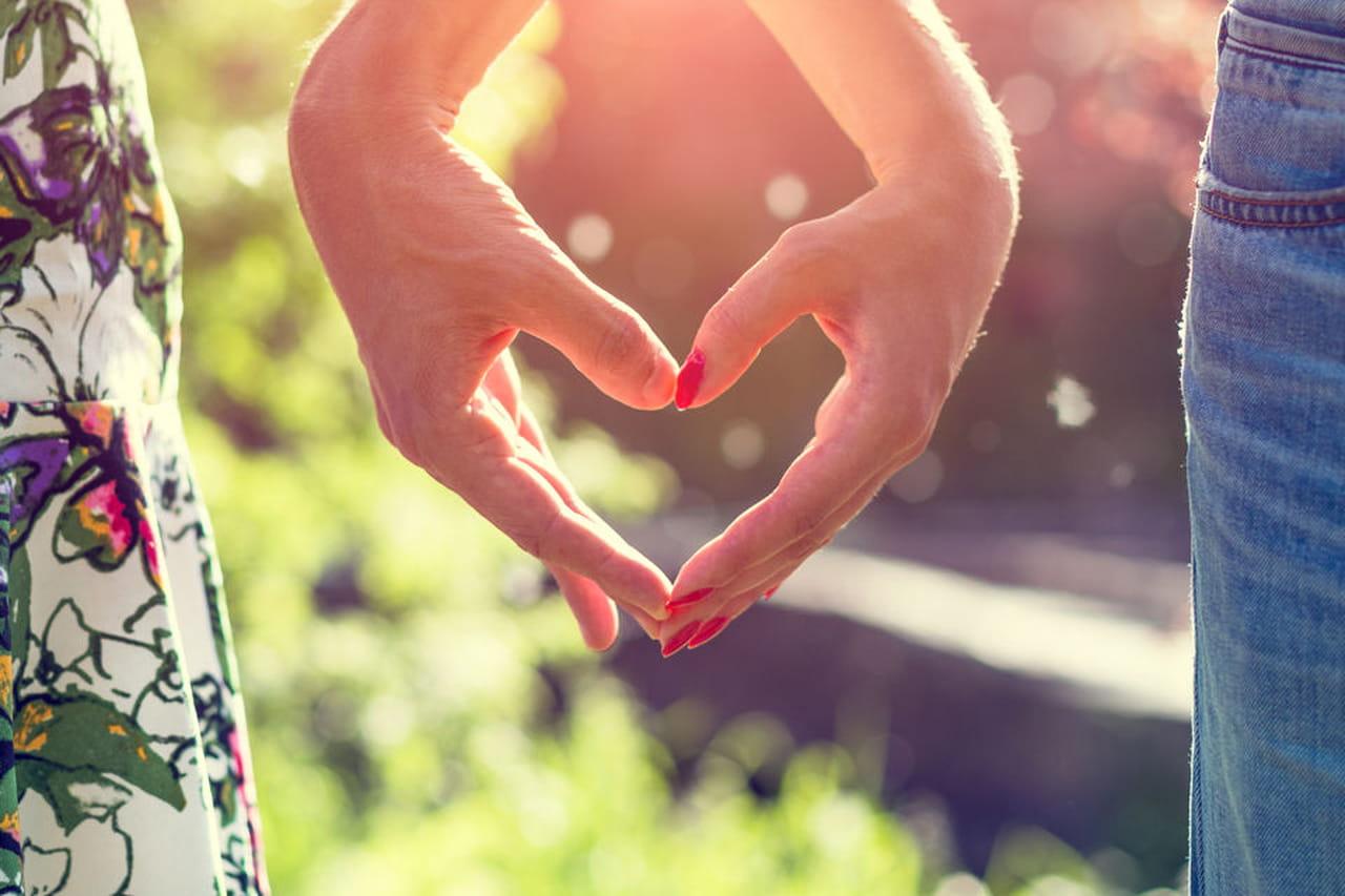 Pedir conselhos amorosos online dating