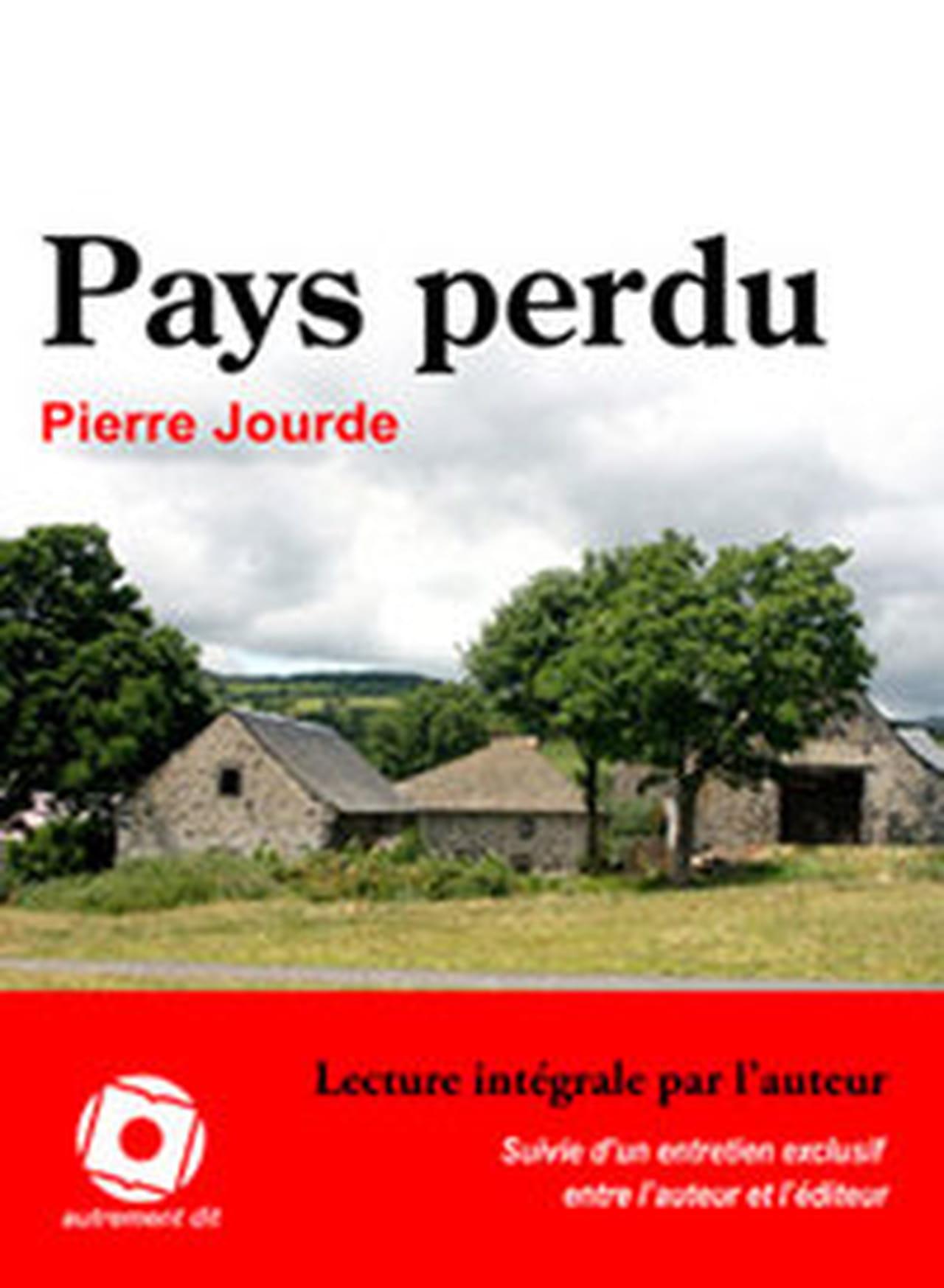 LA ZAD EN L'ÉTROIT TERRITOIRE - L'OUTRE-RÉEL IV.2 727287