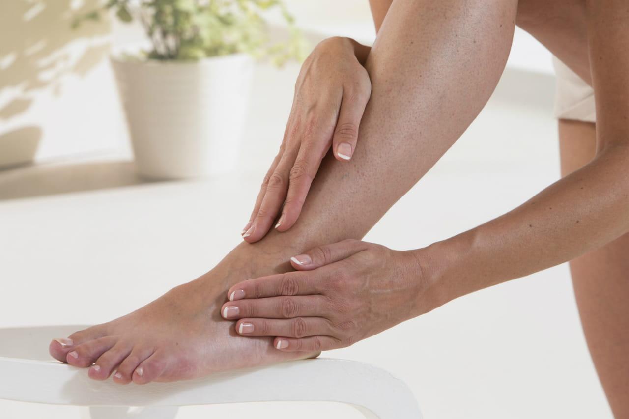 massaggio anticellulite tecniche fai da te. Black Bedroom Furniture Sets. Home Design Ideas