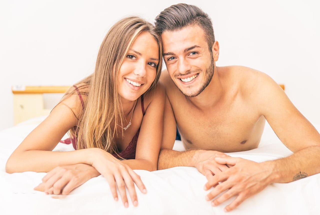 2677c7622c7d9 نصائح لإشعال العلاقة الحميمة مرة أخرى بعد الولادة