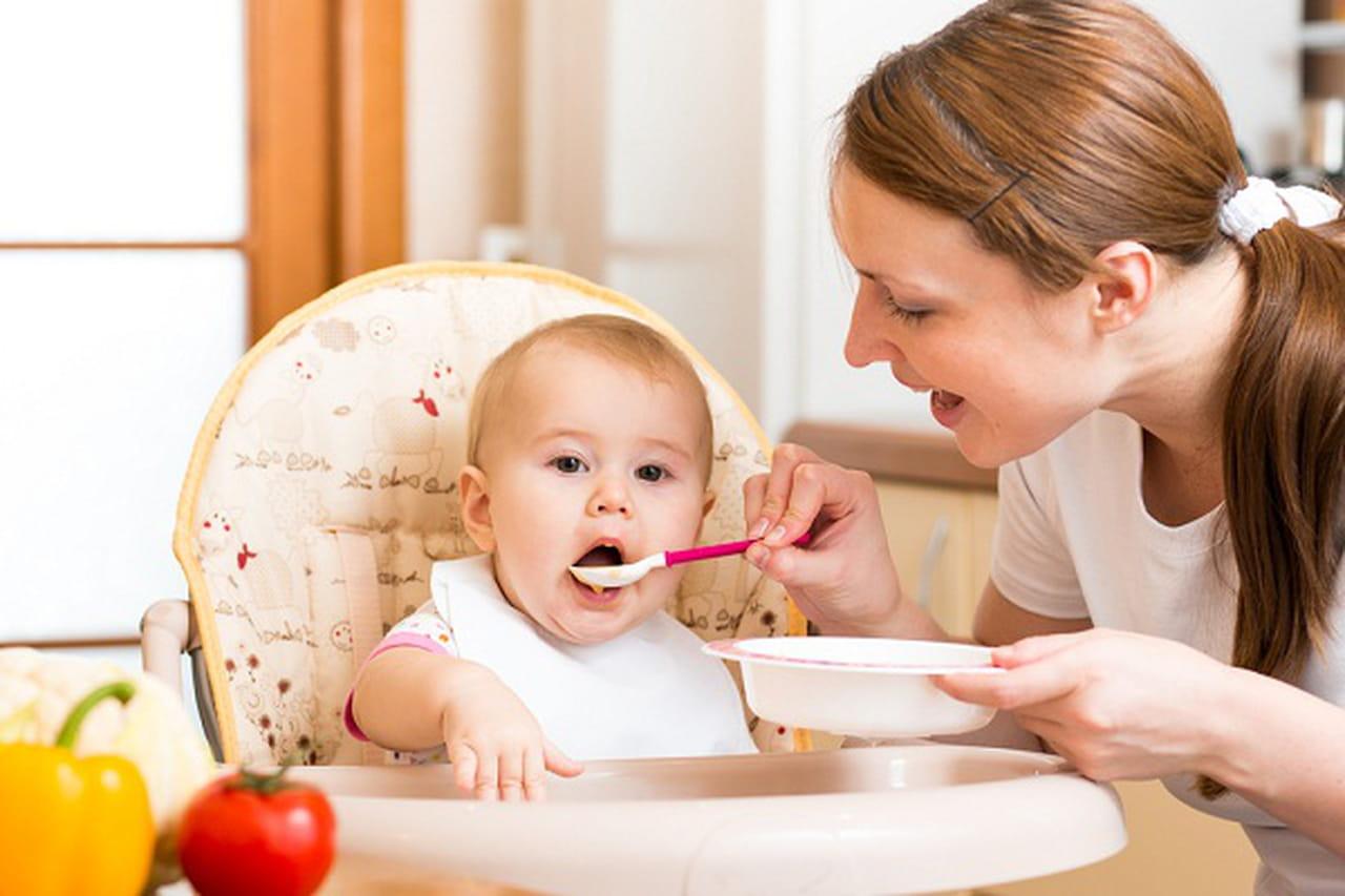6 إضطرابات تصيب الجهاز الهضمي عند الطفل 890747.jpg