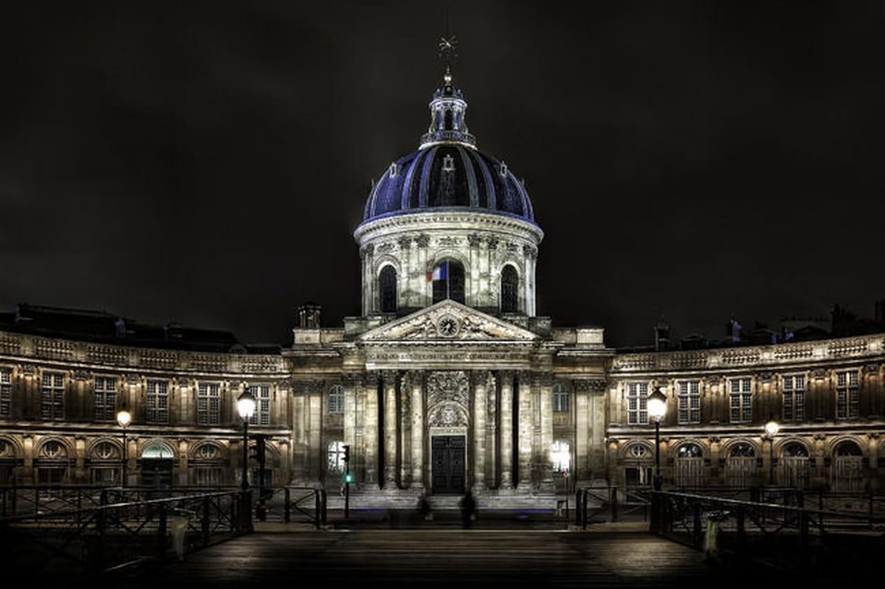 """Résultat de recherche d'images pour """"académie francaise"""""""