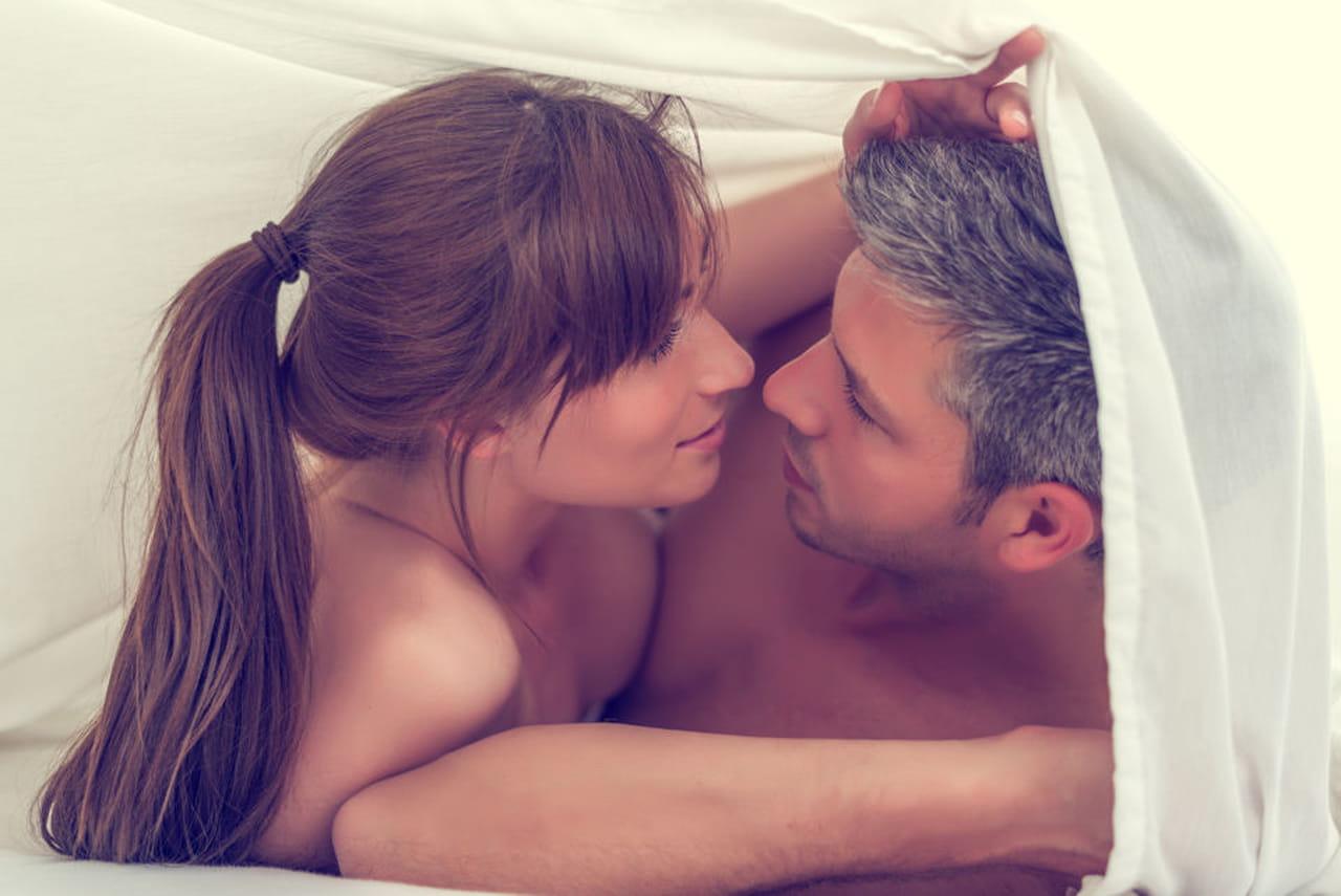 giochi da sesso giochi erotici preliminari