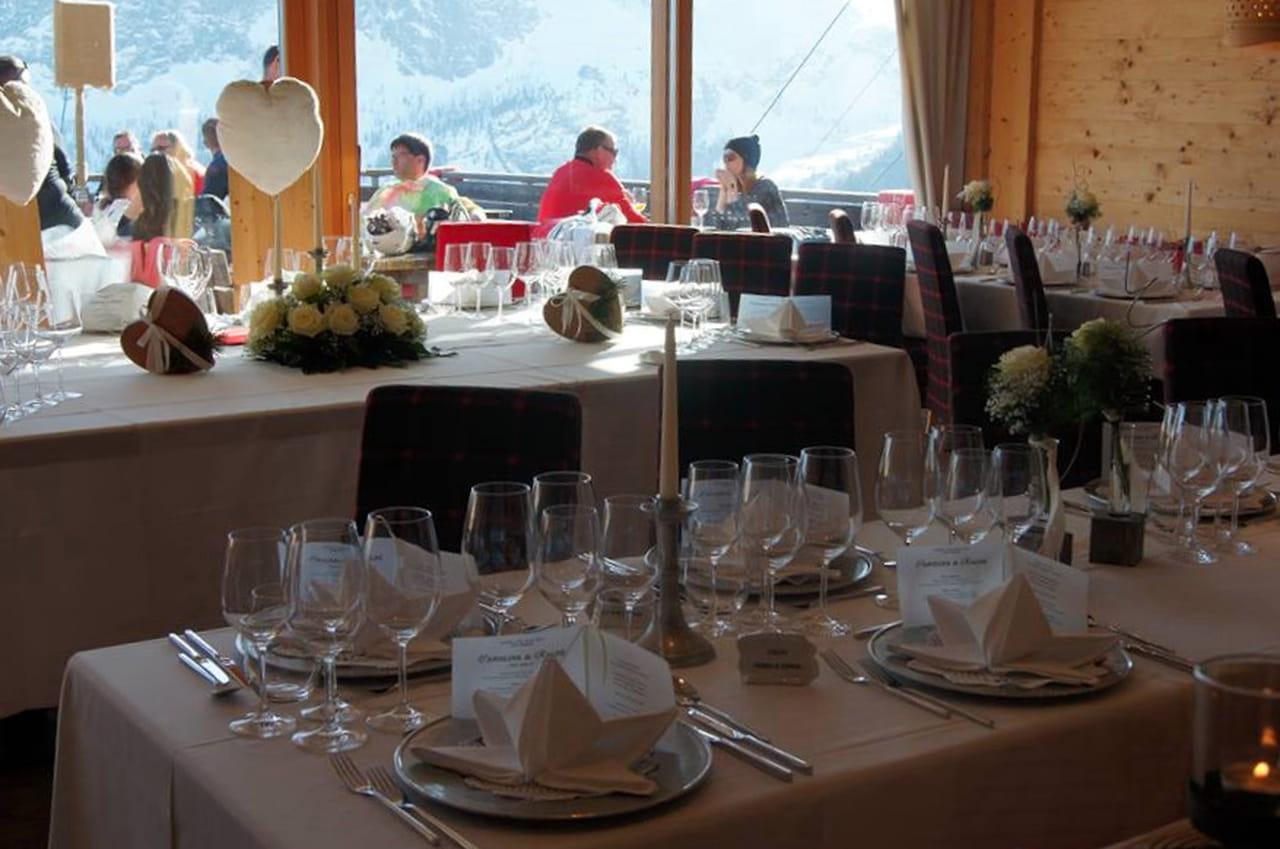Matrimonio In Spiaggia Calabria : Location matrimonio le più scenografiche secondo la bit