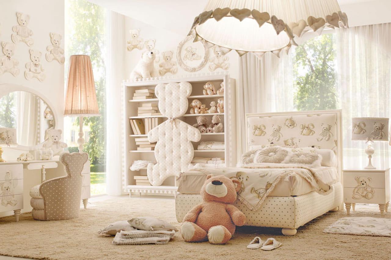 ديكور غرف اطفال 778417