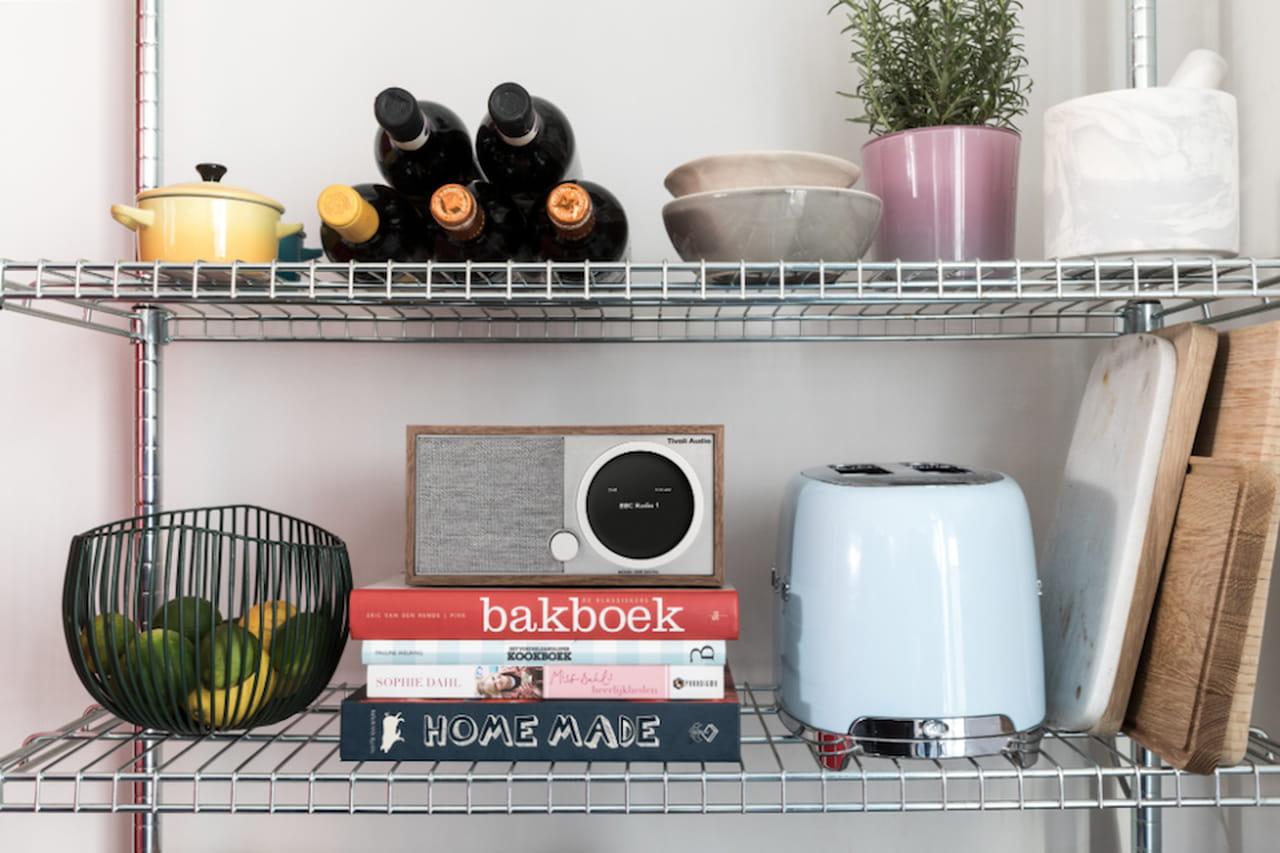 Awesome soprammobili per cucina pictures home interior - Ikea soprammobili ...