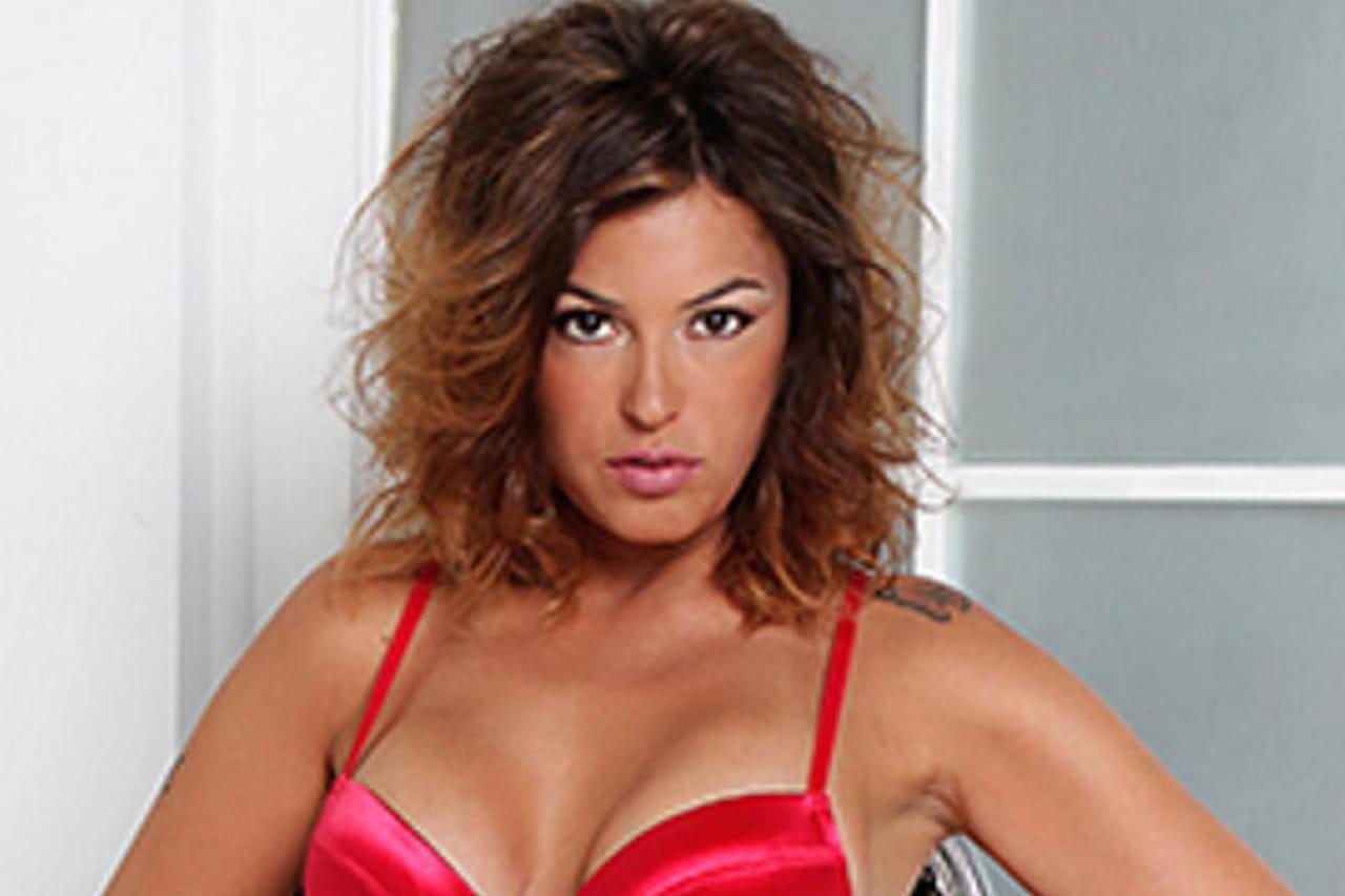 video erotici porno scene hot dei film italiani