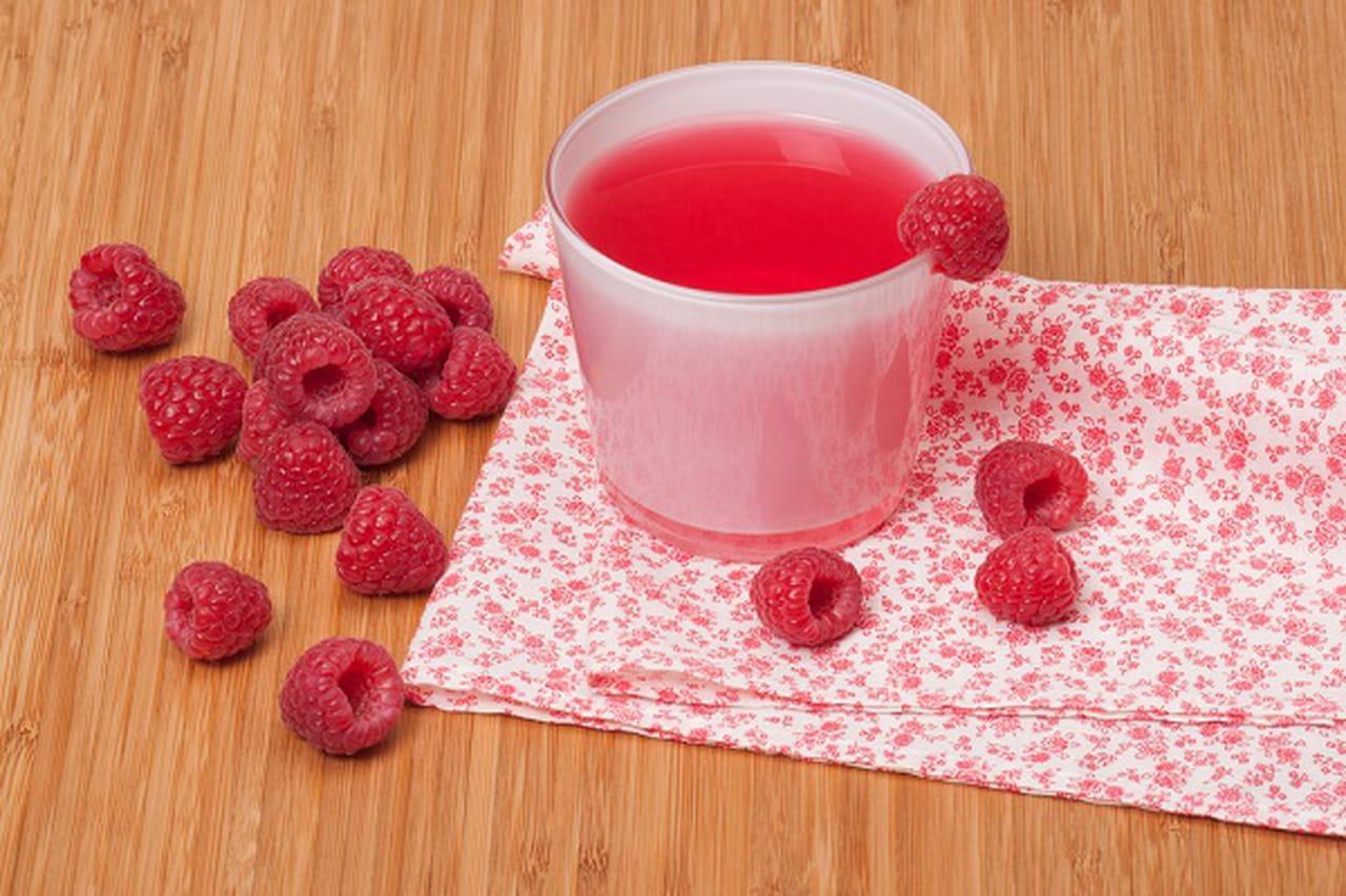 فوائد صحية لعصير التوت 862177.jpg