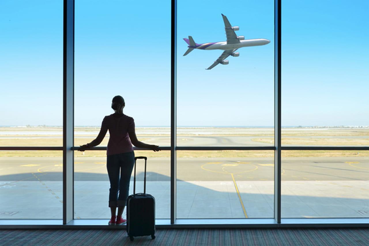 اكتشف فوائد السفر للصحة النفسية 792945.jpg