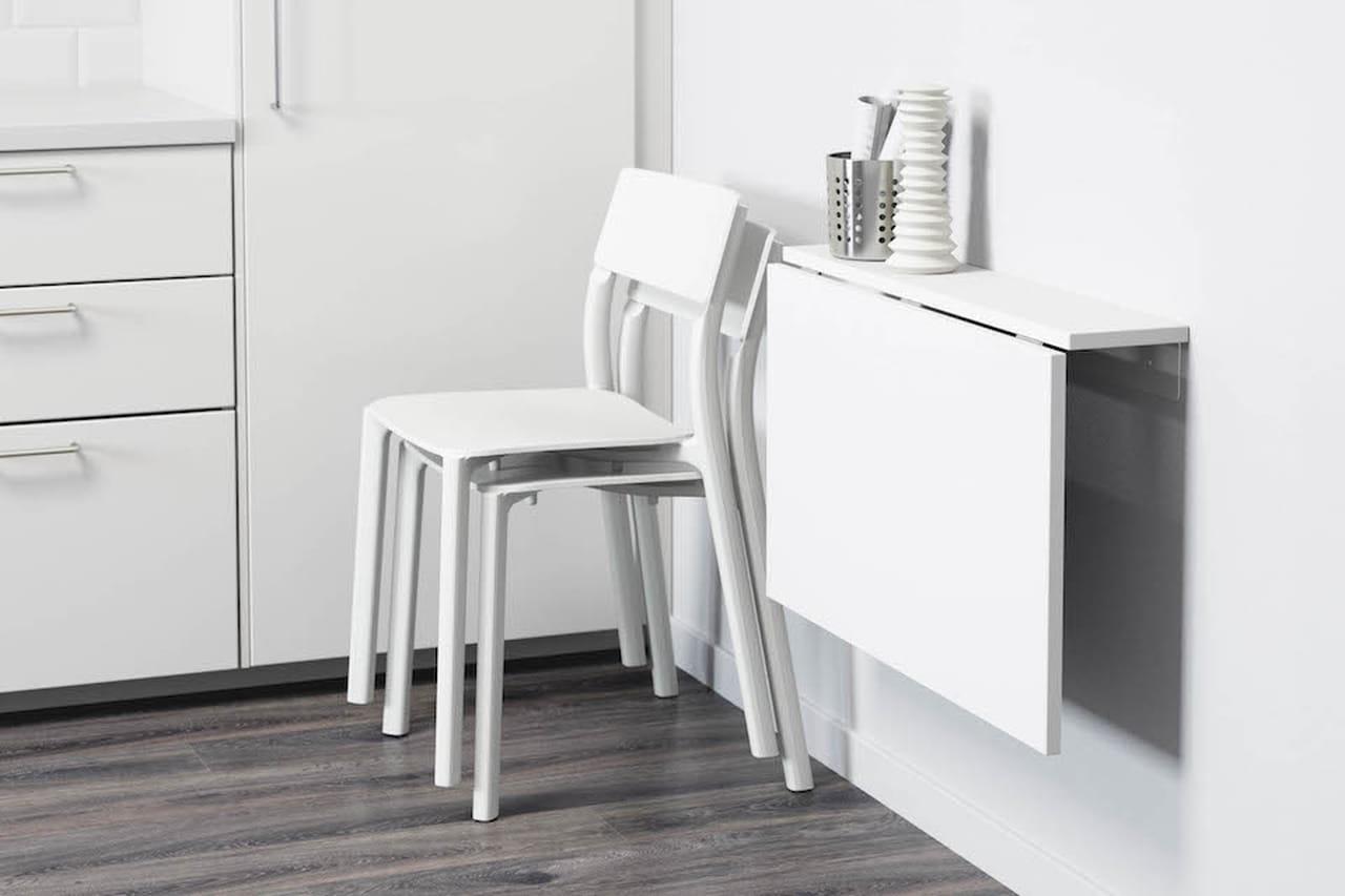 Tavoli piccoli tavoli rettangolari piccoli tavolo for Tavolo a ribalta mondo convenienza