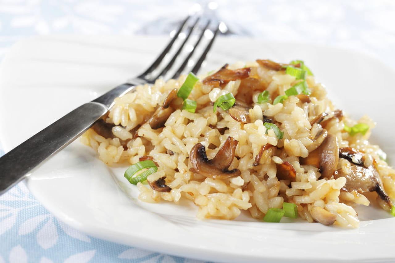 mangiare leggero - Cucinare Leggero