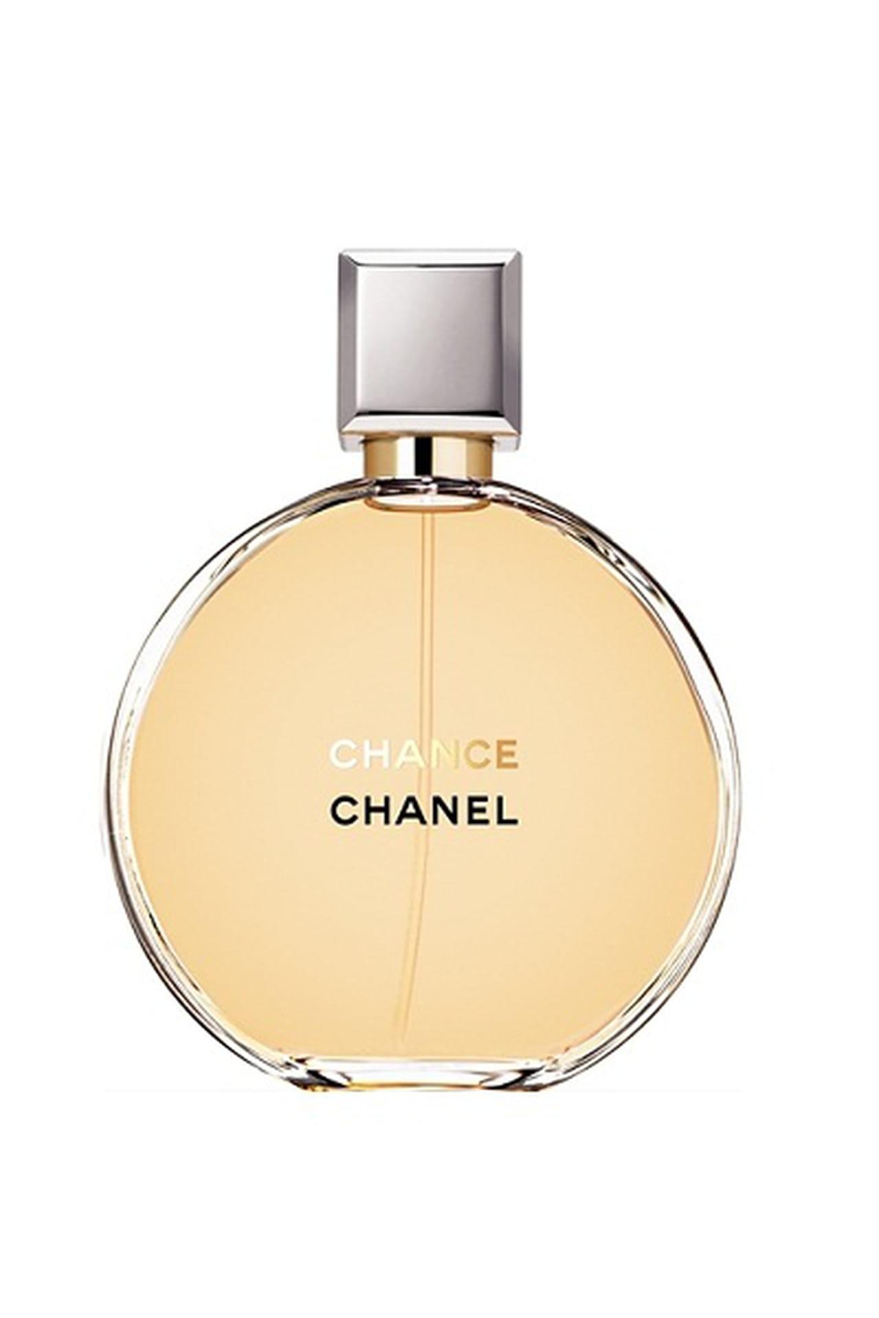 c066ae281 أفضل 7 عطور نسائية من شانيل Chanel