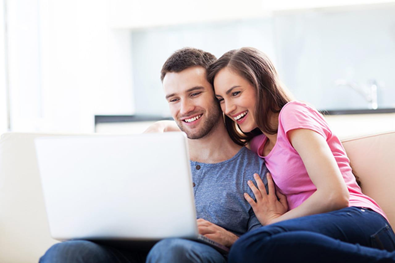 532a2430bc2c7 نصائح لتجنب الملل في العلاقة الزوجية
