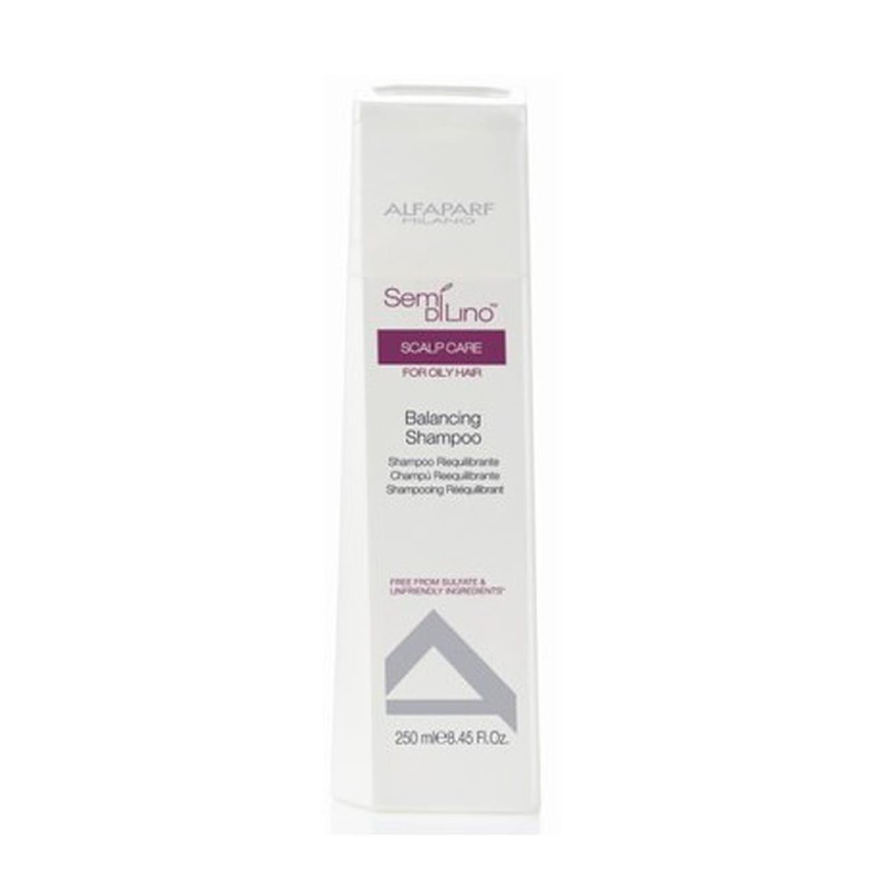 Shampoo Per Capelli Grassi I 10 Migliori Prodotti