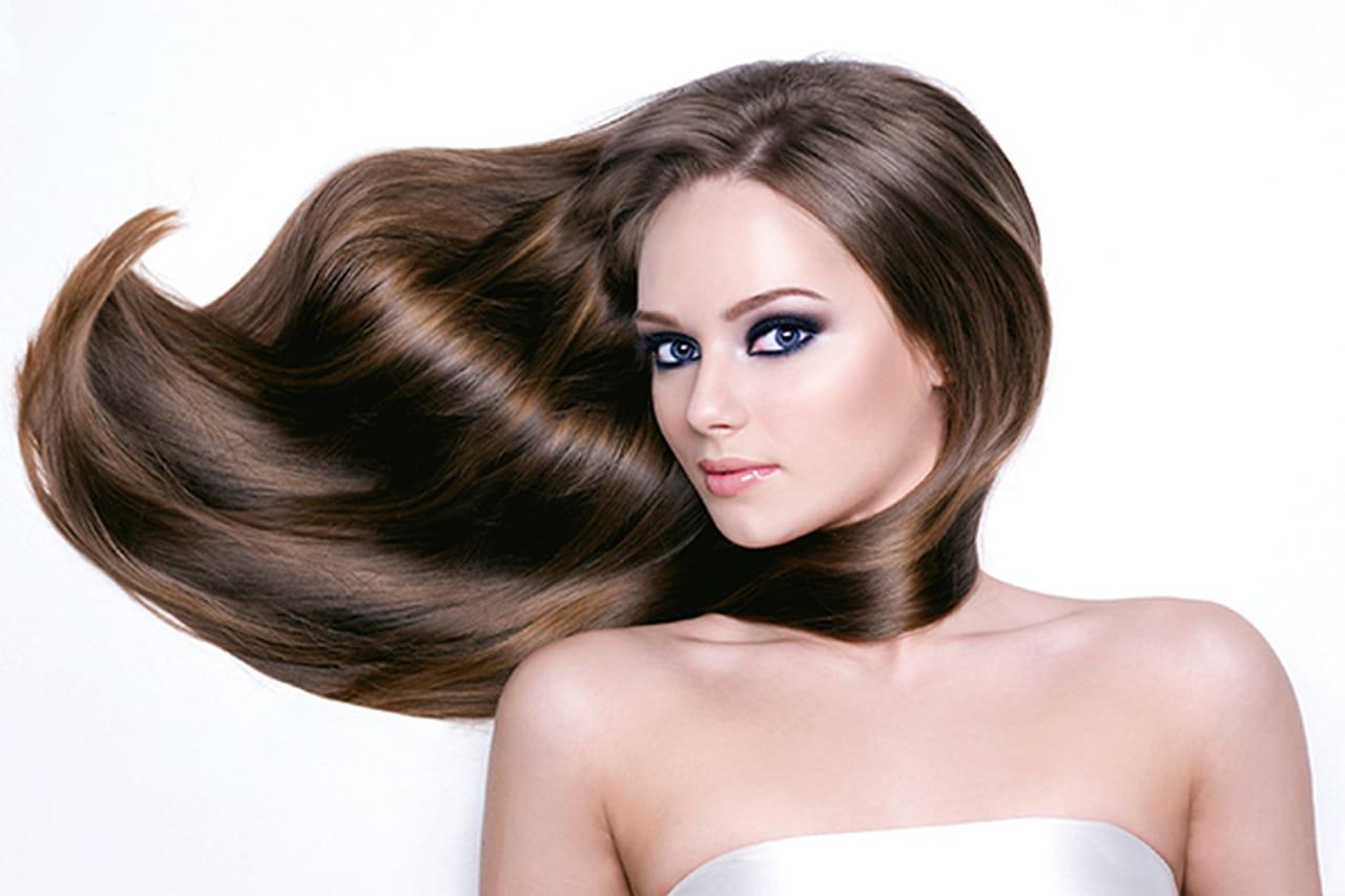 نصائح لتجنب ظهور الشعر الأبيض 884935.jpg