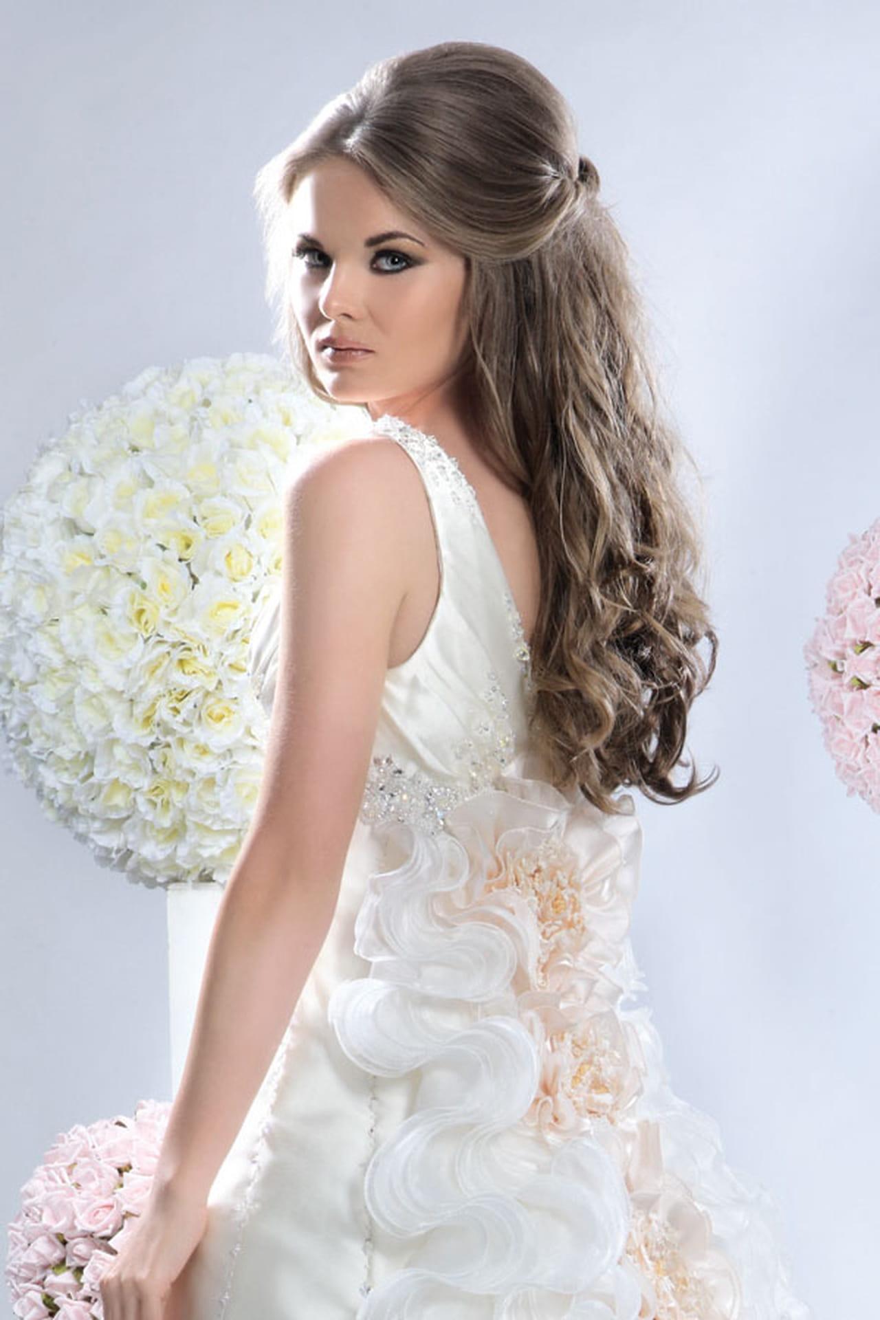Tonys oldest daughter bianca beets newhairstylesformen2014 com