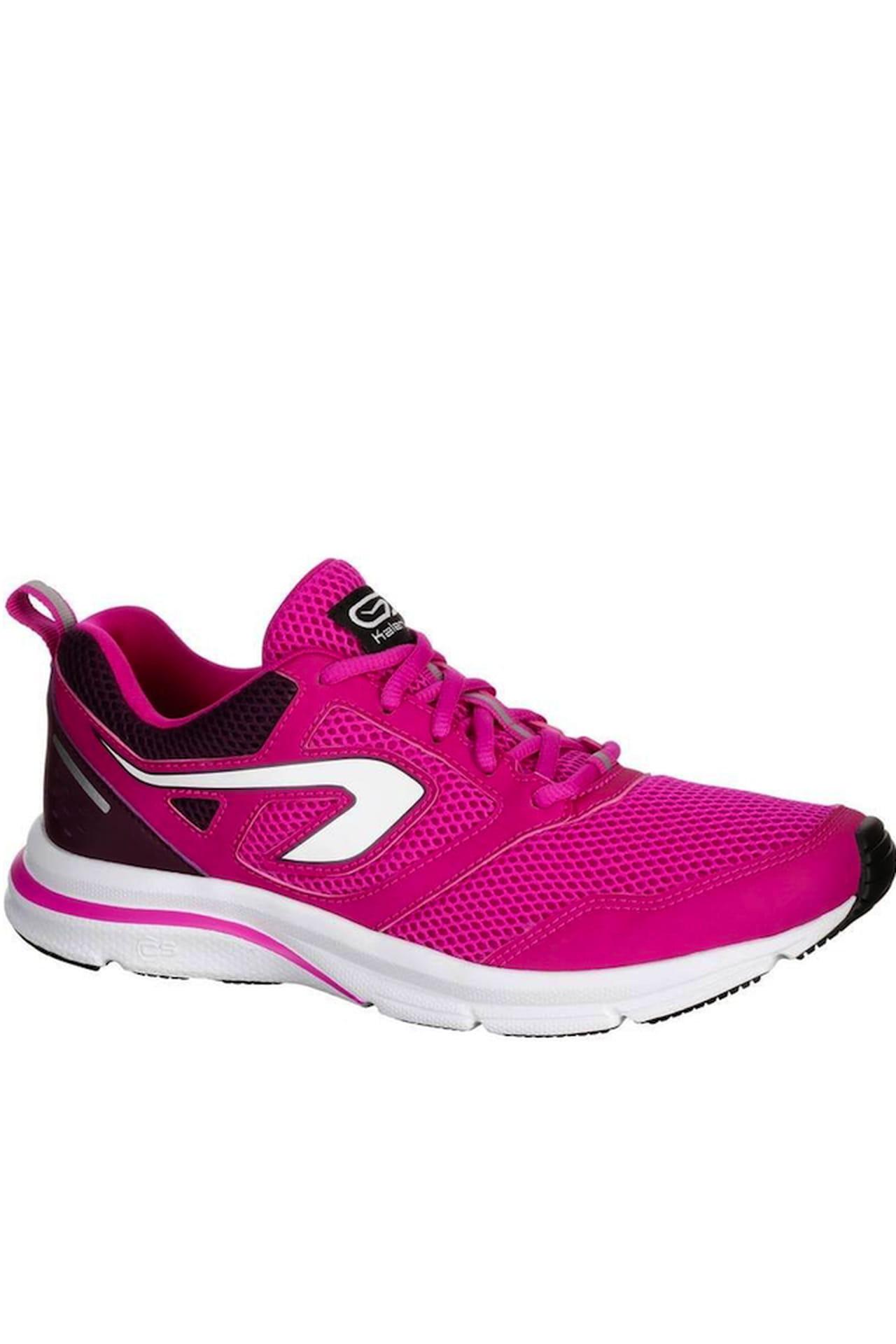 scarpe da corsa nike decathlon