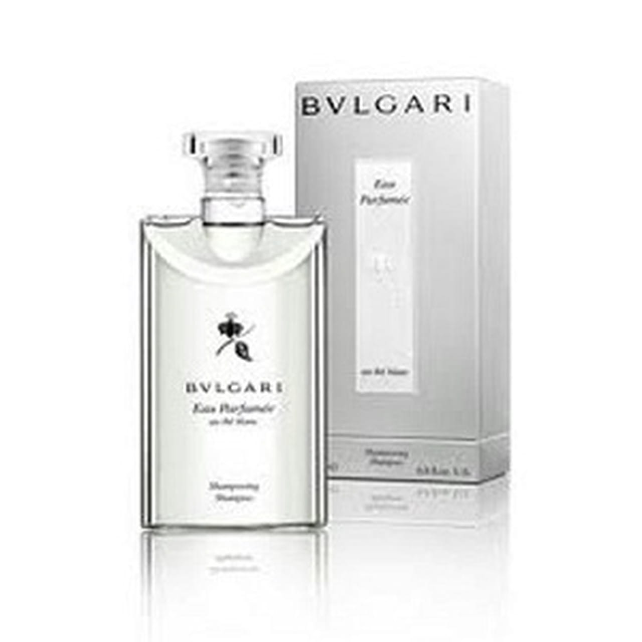 98c1b8899 10- BVLGARI Au The'blanc Perfume for women, Eau De Perfume