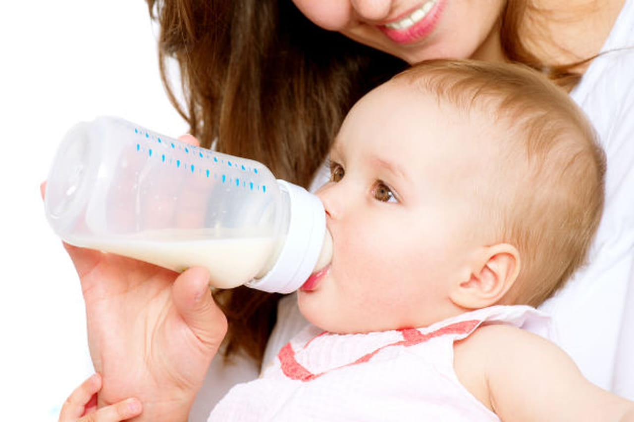 الرضاعة الصناعية الرضاعة الصناعية الرضاعة 795731.jpg