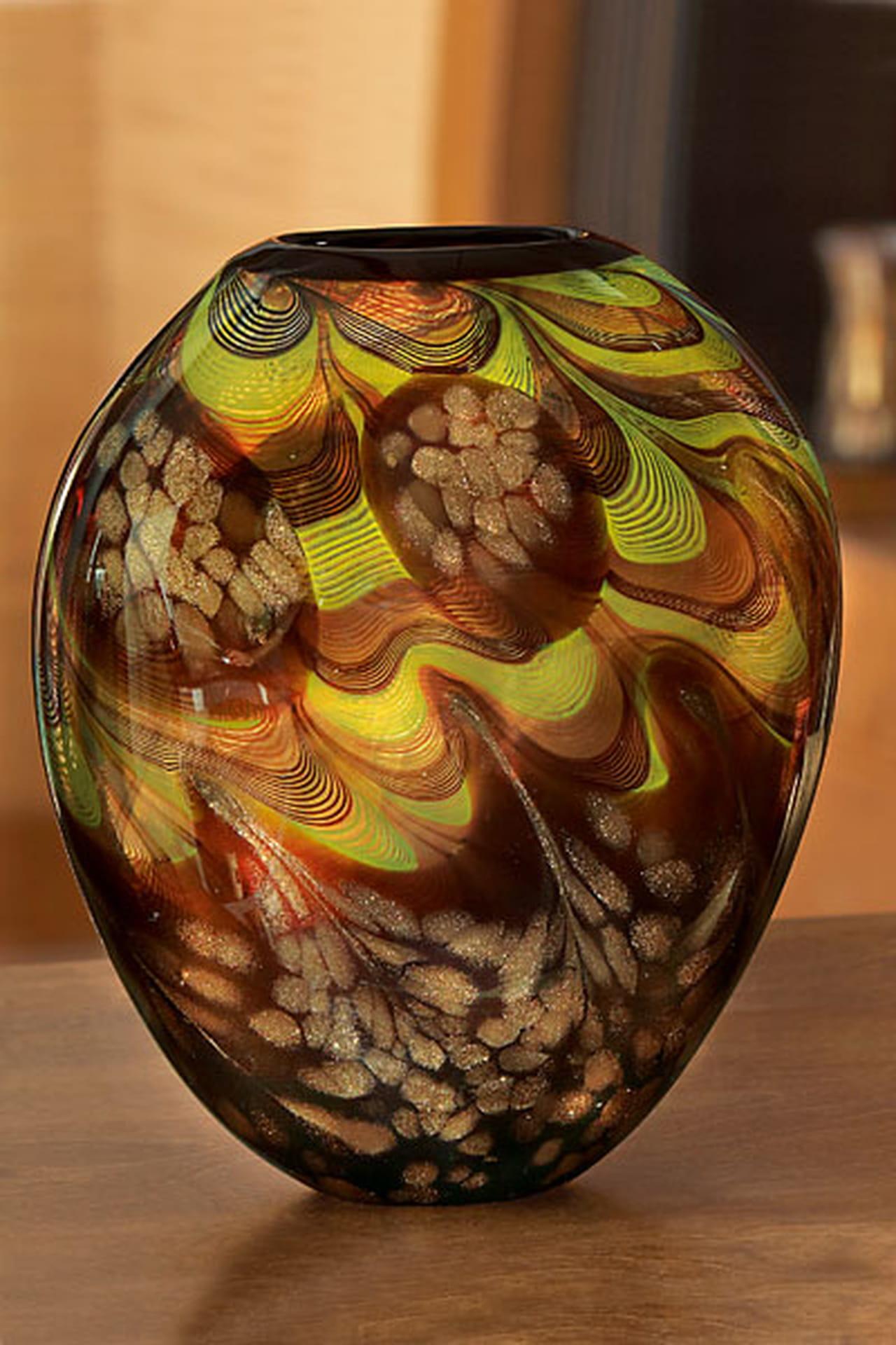 مجموعة مزهرايات متنوعة الألوان والتصاميم  785408