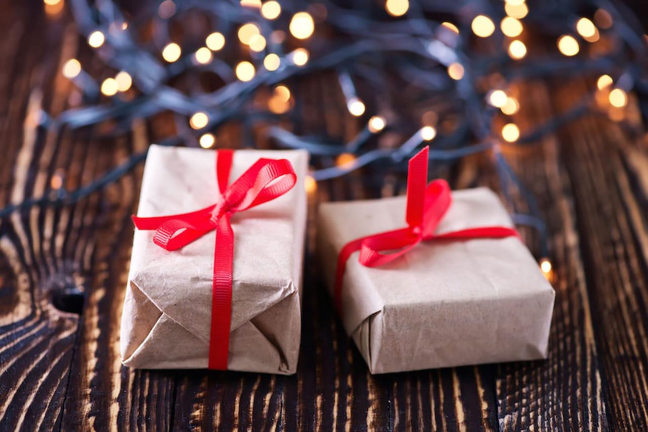 Regali Di Natale 2017 Per Lei Per Lui Per Bambini