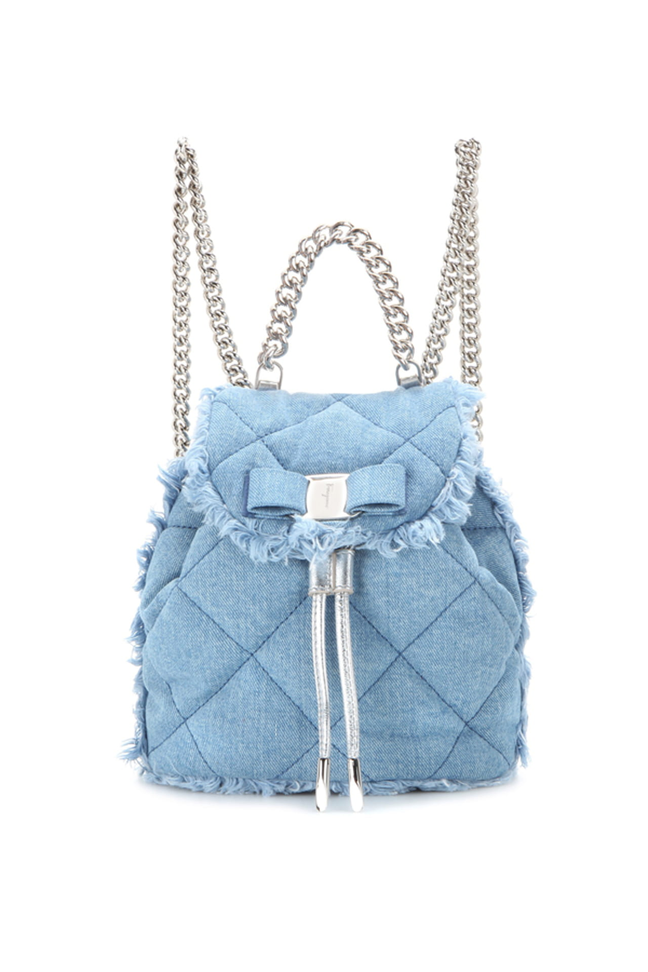شنط الـ Backpack موضة الصيف 1199109.jpg