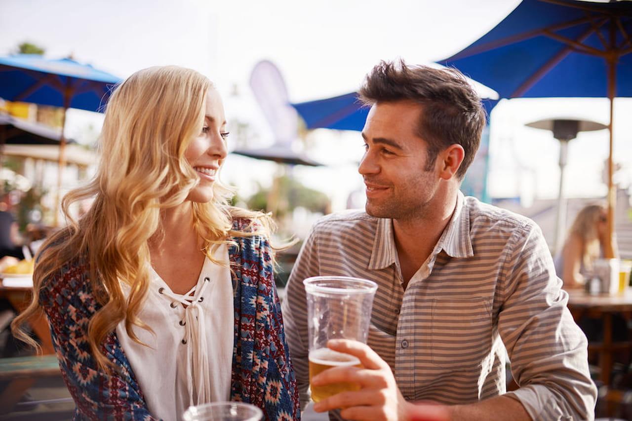 sesso piacevole social per incontri
