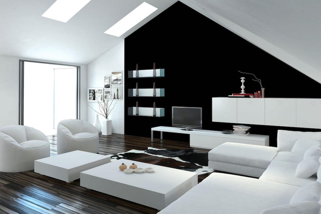 Colori pareti soggiorno classico moderno o fuori dalle for Colori pareti soggiorno moderne