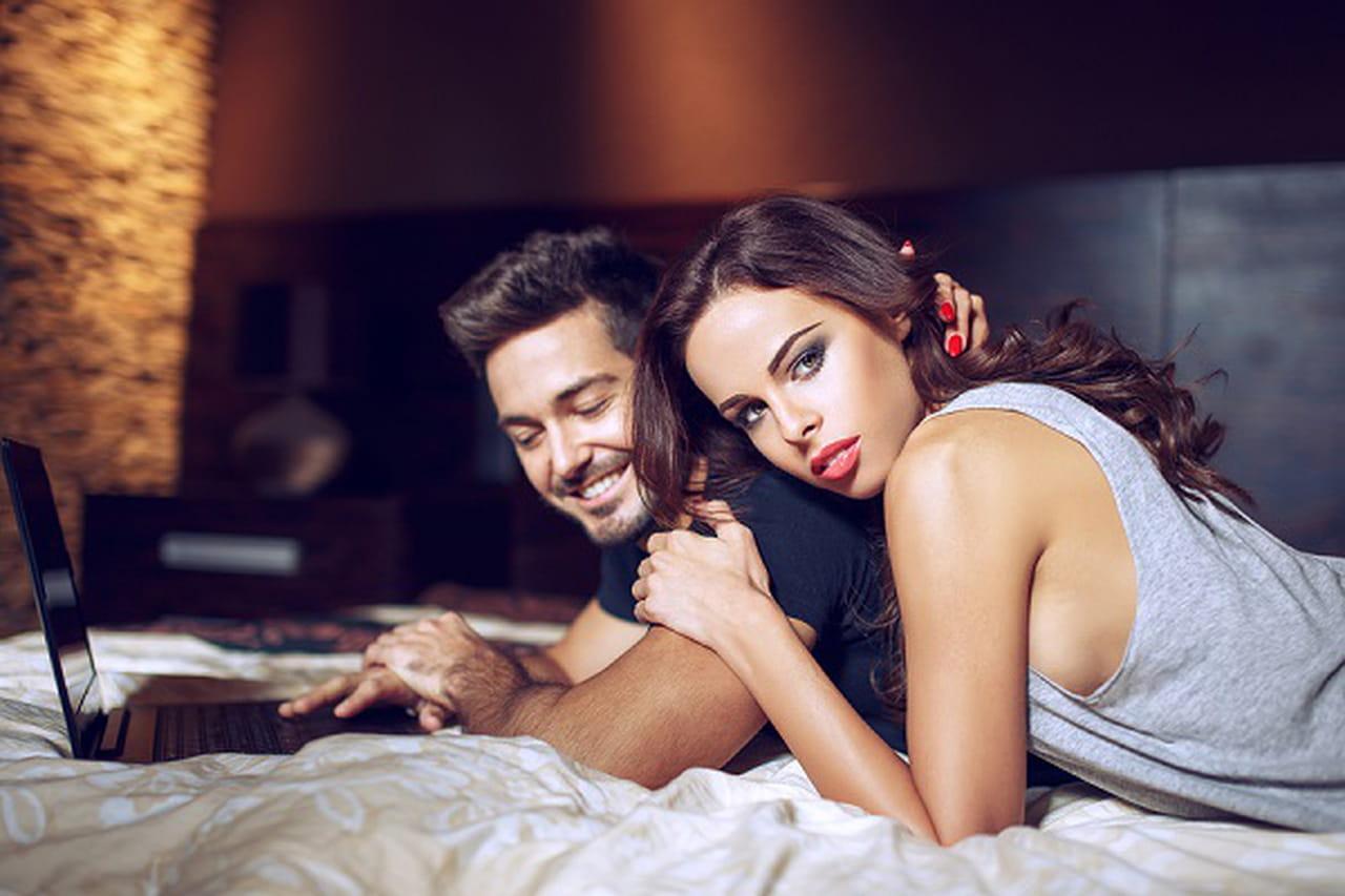 1c3753534 5 نصائح للتخلص من الفتور الجنسي عند النساء