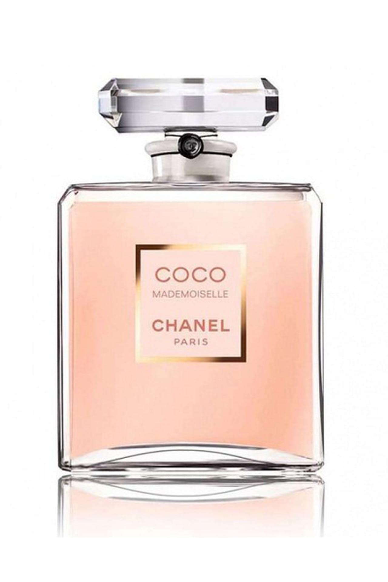8ff1850b8a39e Coco Chanel عطر يترك انطباع لا يُقاوم.