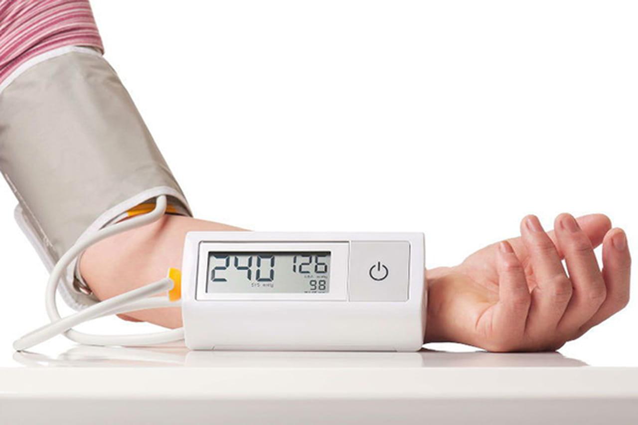 d3c9aff61 كيفية قياس ضغط الدم حسب العمر