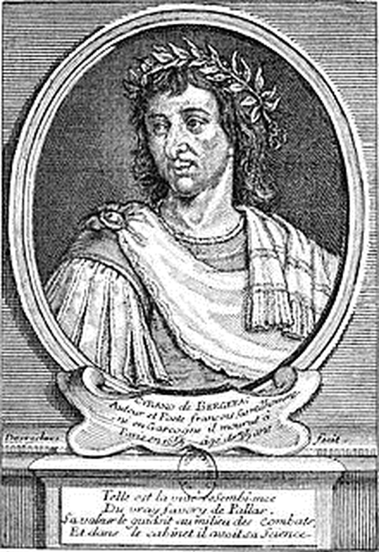 Ph m ride 28 juillet 1655 mort de savinien cyrano de - Salon de the bergerac ...