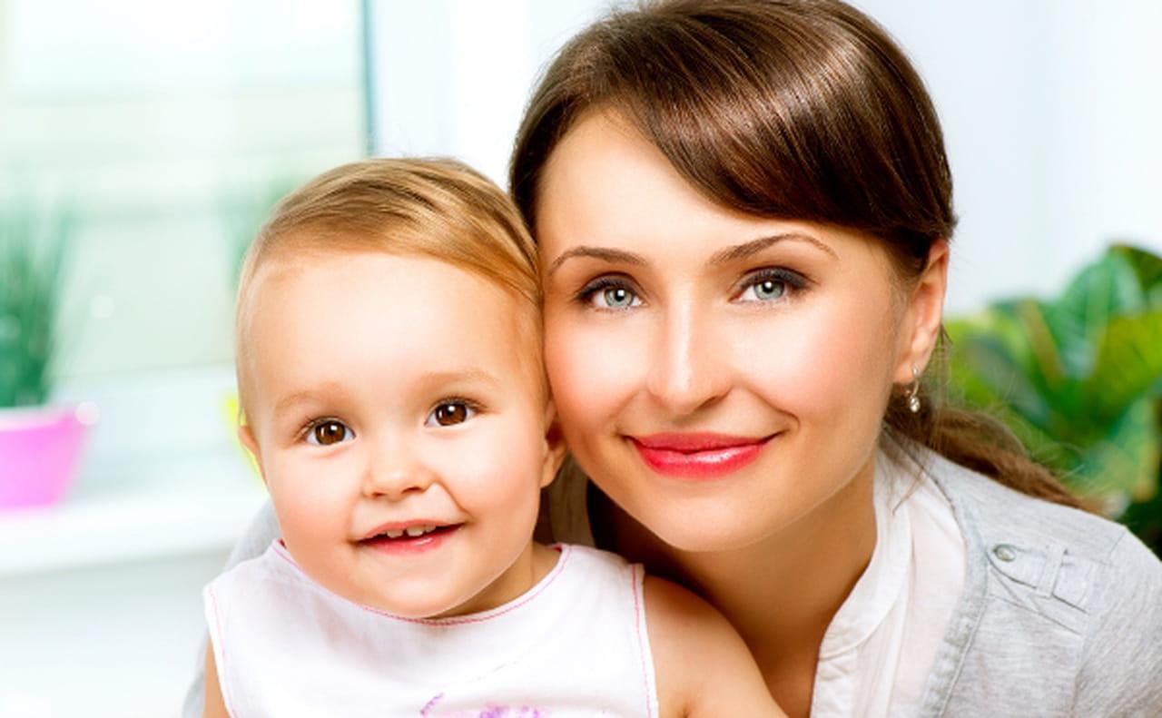 نصائح قيمة وهامة للأم الجديدة 796756