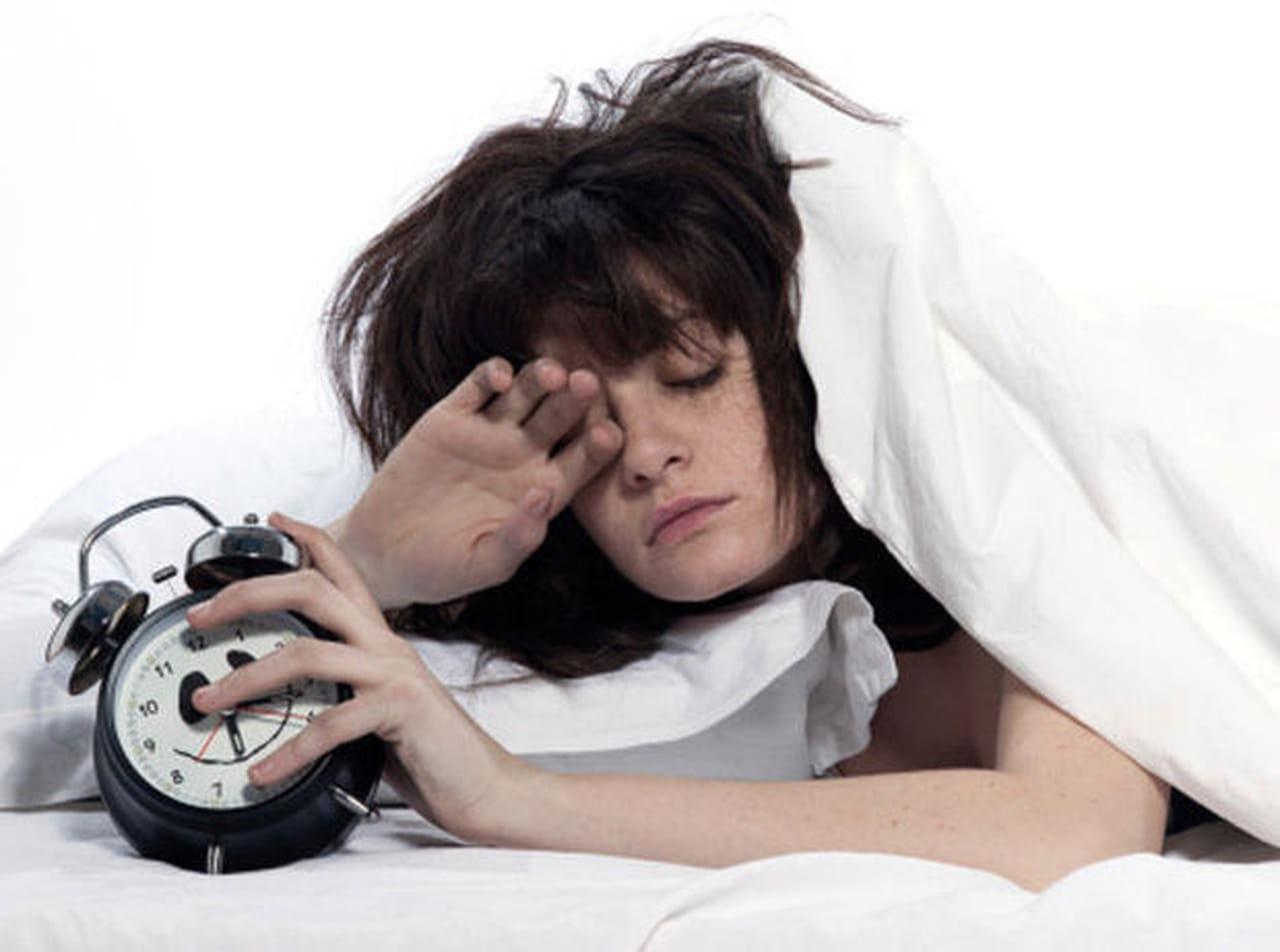 les 6 chansons pour r ussir votre r veil. Black Bedroom Furniture Sets. Home Design Ideas