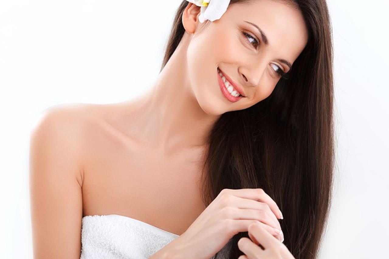 طريقة عمل خلطة الشمع الطبيعية لإزالة الشعر الزائد من الجسم والوجه  832785