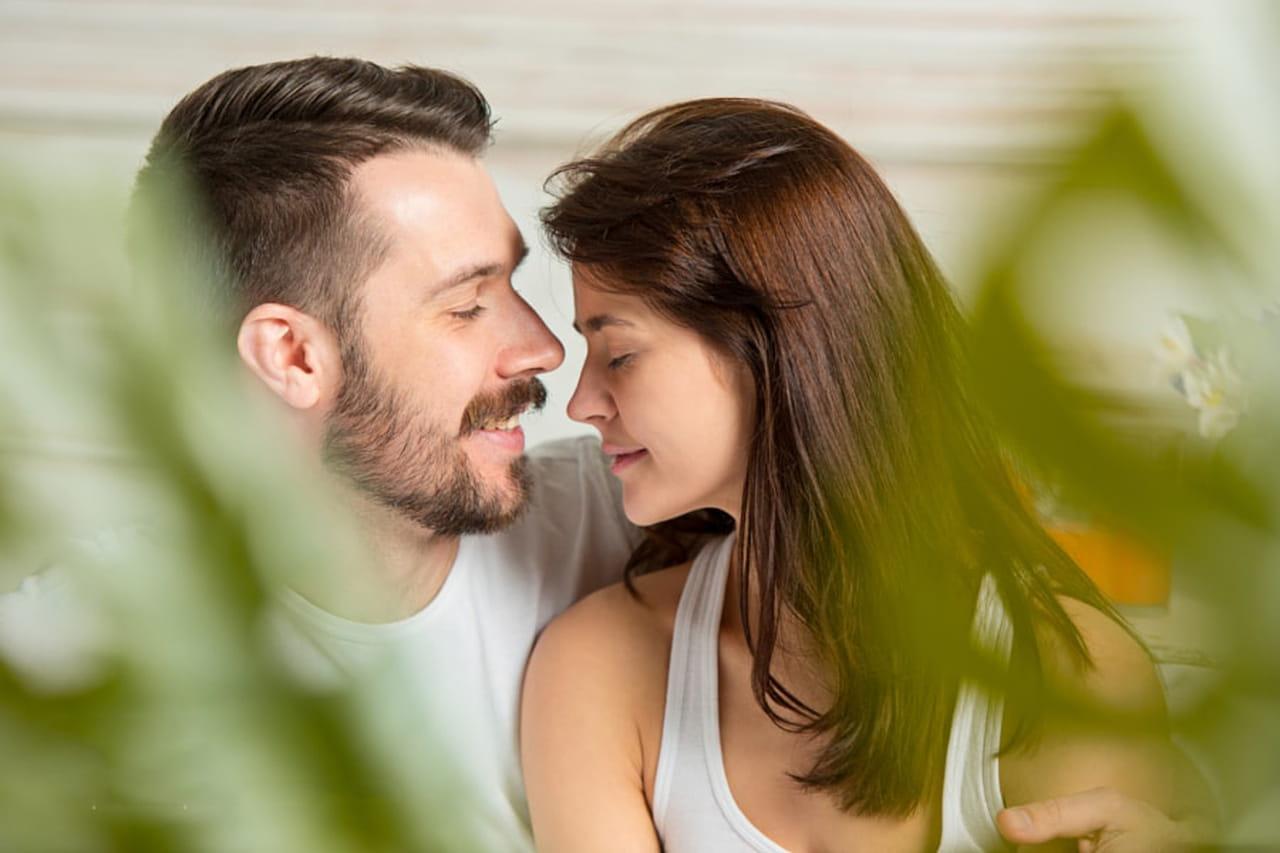 8f7f388e83215 5 نصائح لممارسة الحب دون خجل