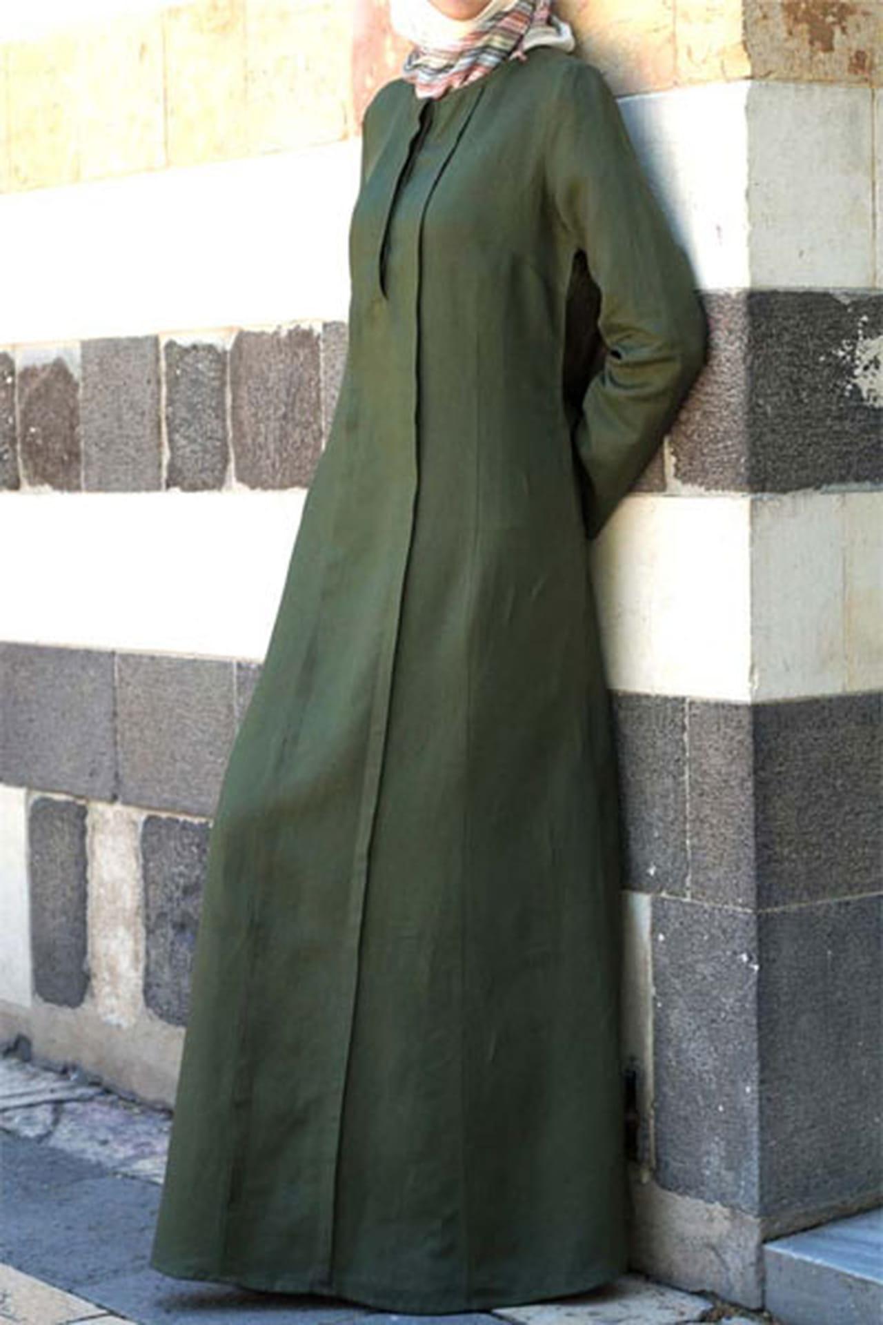 أناقة المرأة بأسلوب راقي  835126
