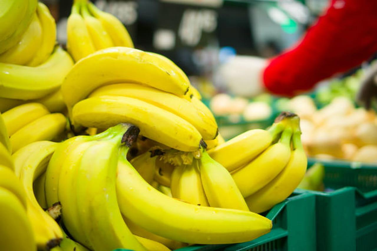 فوائد الموز على صحتك و جمال بشرتك 777553.jpg