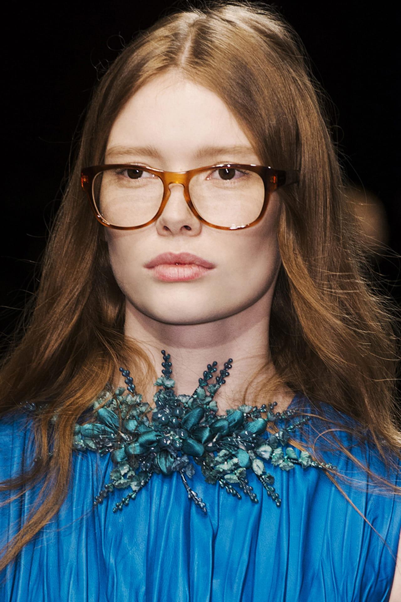 Descubra o modelo de óculos de grau ideal para seu tipo de rosto 072422e154