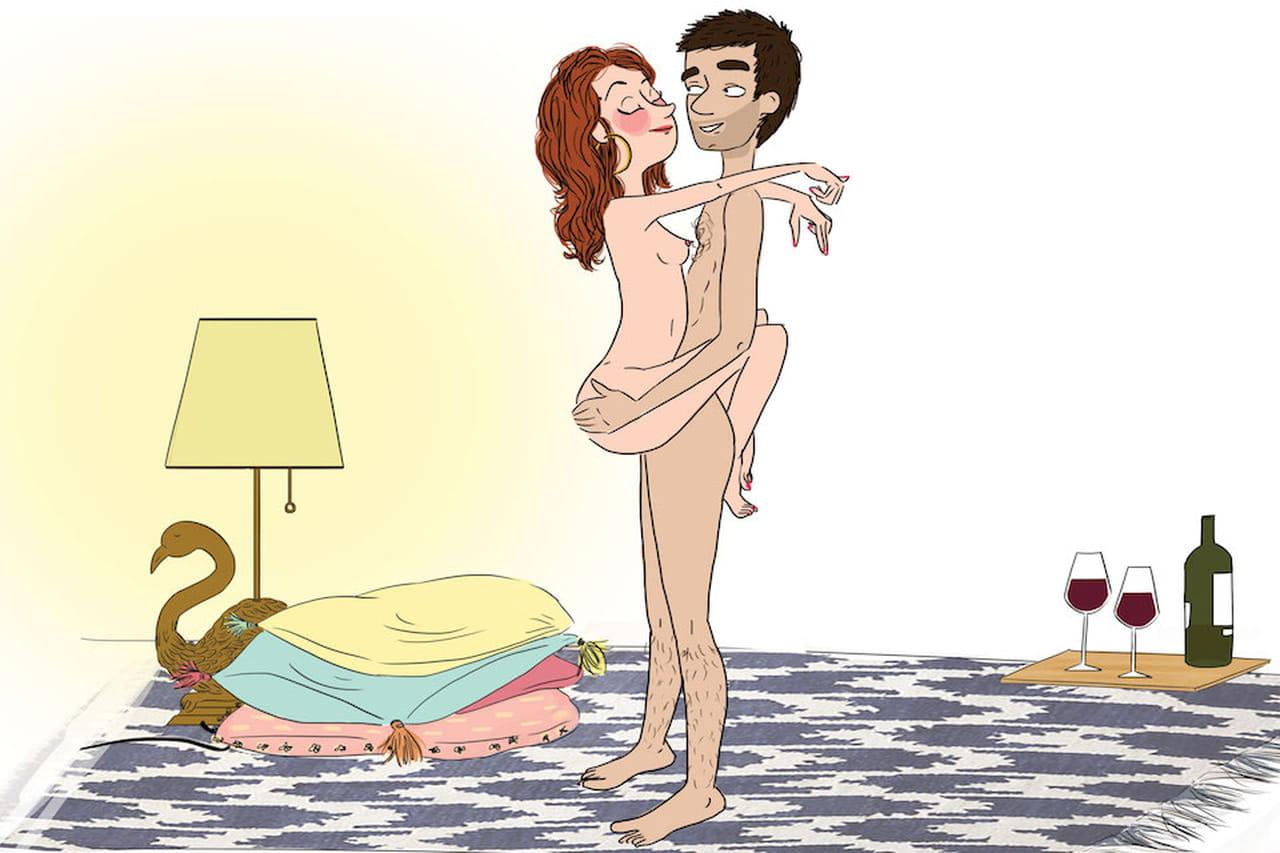 giochi sesso coppia giochi di sesso per ragazze