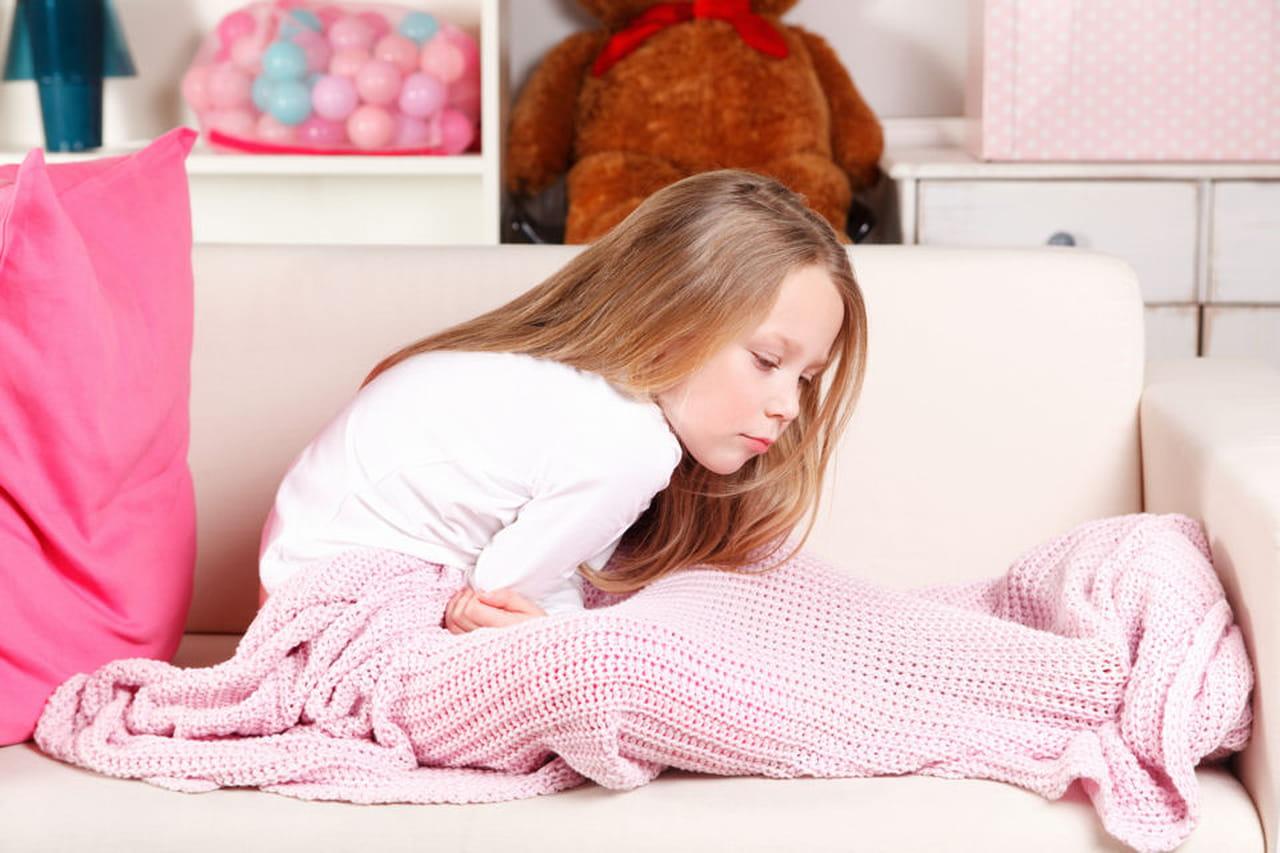 Massaggio di effetti collaterali di reparto cervicali