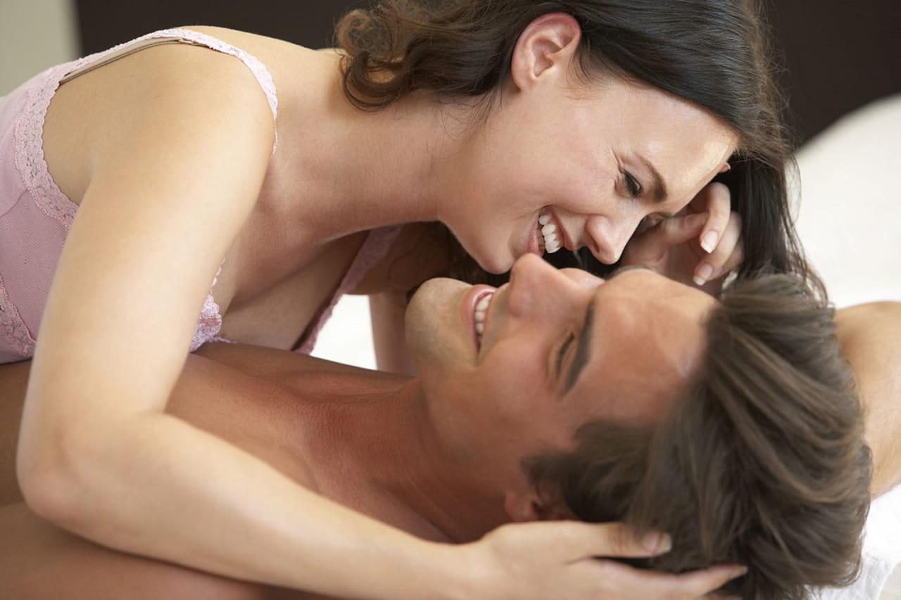 936be6d13e143 كيفية اثارة الزوجة لإشعال العلاقة الحميمة