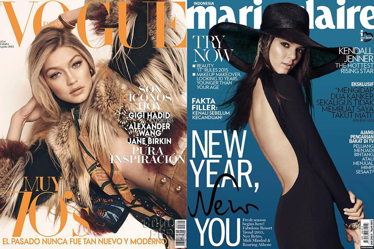 87584f36ff Top 10 revistas de moda que toda fashionista deve conhecer