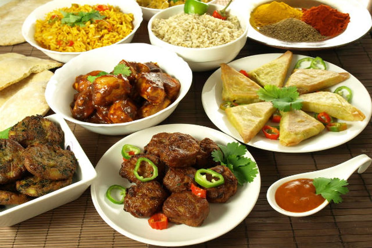 أساسيات الغذاء الصحي رمضان
