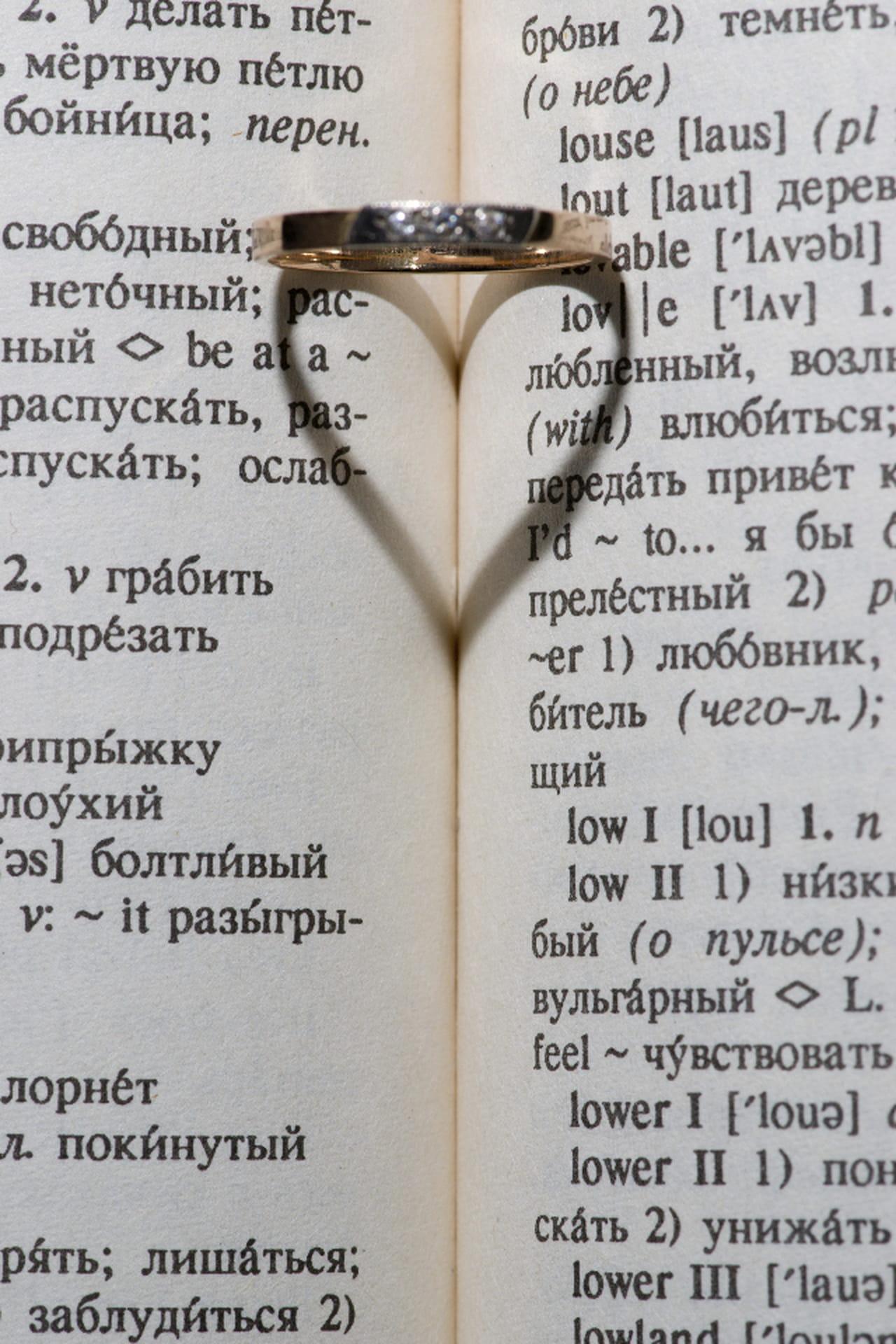 Matrimonio Auguri Originali : Auguri di matrimonio idee per frasi originali