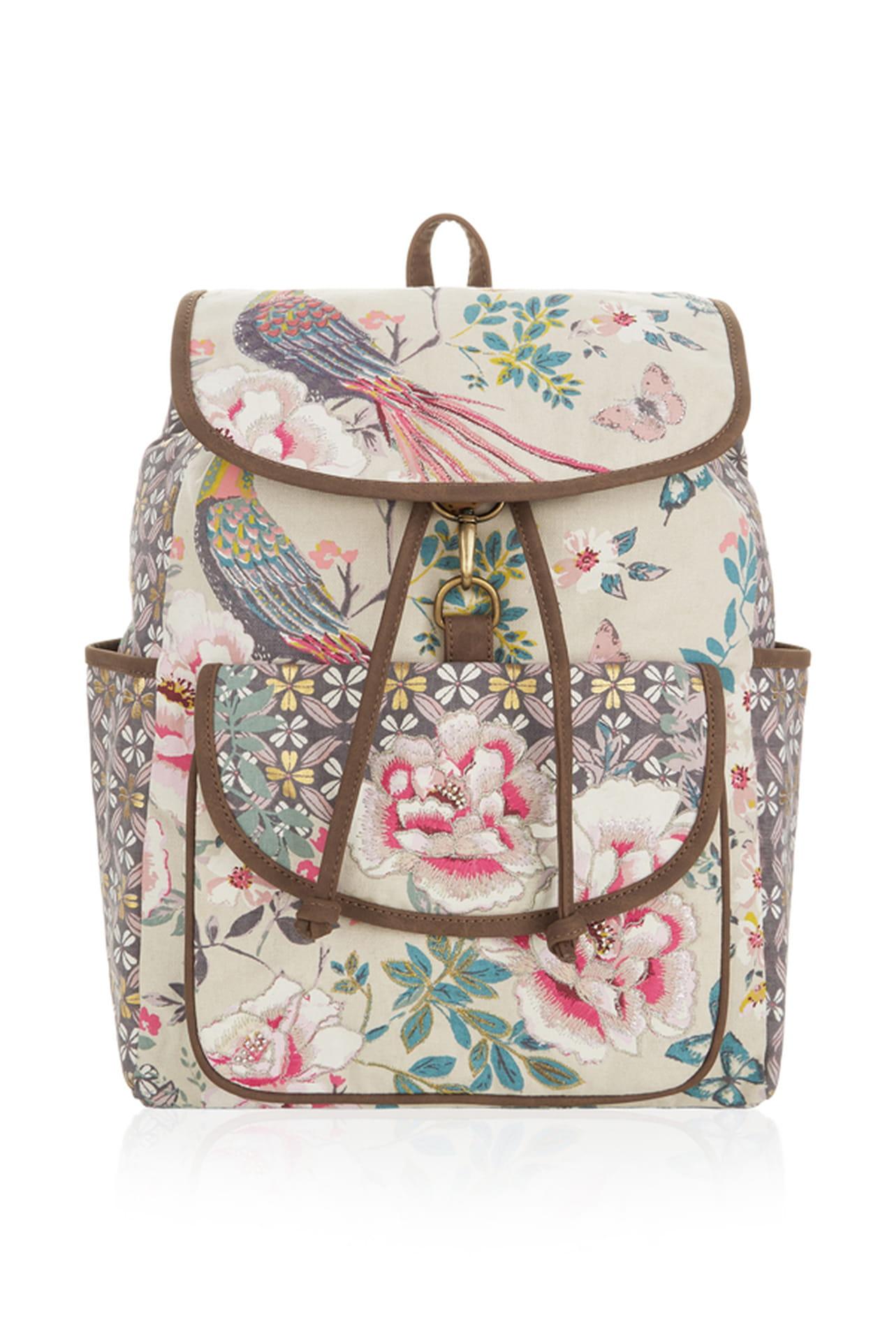 شنط الـ Backpack موضة الصيف 1199102.jpg